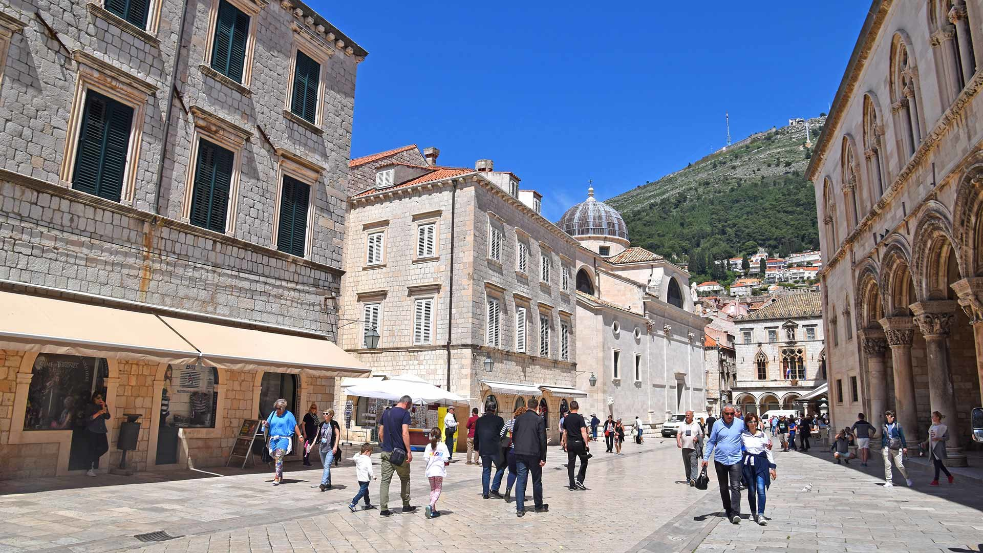 old town dubrovnik game of thrones